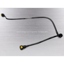 GM Series Fuel Hose Assembly