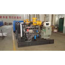 Weichai 80KW/100KVA Generator Set for Continue Power