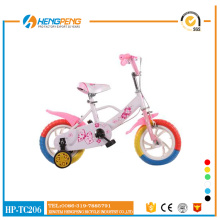 Sepeda Anak Grosir 16 Inch Hi-ten Steel Children Beach Cruiser Bike