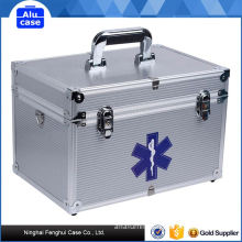 Good service factory directly pharmaceutical storage cabinet
