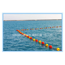 Marine Floating Foam Buoy