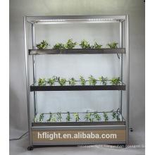 2016 cfl light led full spectrum grow light for greenhouse