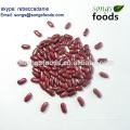 Горячая продажа красной фасоли продукты