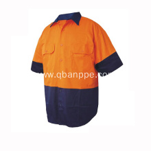 high visibility biocolor tshirt wholesale