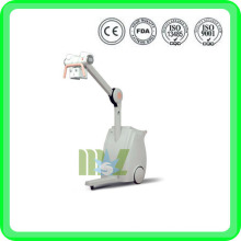 20kW Mobile radiography equipment with CE(MSLMX07)