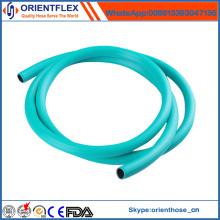 Manguera de alta temperatura del gas del PVC de la buena calidad