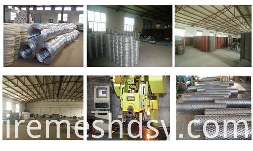 1/2 3/4 Inch Galvanized Welded Wire Mesh