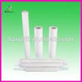 Rolo de limpador do estêncil SMT do papel de limpeza do estêncil de SMT