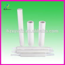 SMT Stencil Cleaning Paper SMT Stencil Wiper Roll