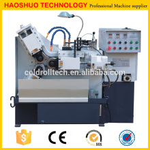Automatic Hydraulic Three Axis Screw Thread Rolling Machine