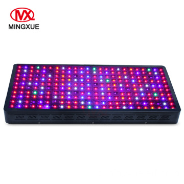 Shenzhen Wholesaler LED commutabile coltiva le luci del pannello 1500W