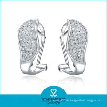 Hochwertige Ohrstecker für Frauen (SH-E0019)
