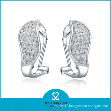 High Quality Stud Earrings for Women (SH-E0019)