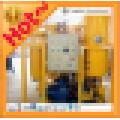 Equipamento de gestão de óleo de resíduos de turbina de explosão anti-explosão (TY-50)