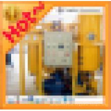 Equipo de gestión de aceite residual de la turbina contra explosiones ex (TY-50)