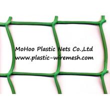 garden fence net&mesh plastic fencing net&mesh  plastic fence mesh fencing mesh screen plastic mesh netting (factory)