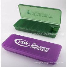 2015 Venda Quente Promocional Pill Box Plb29