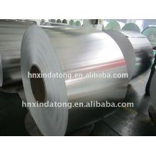 1145 bobina de alumínio