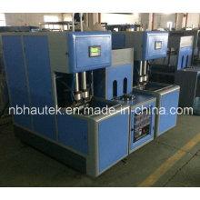2L Pet Water Bottle Production Machine