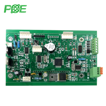 Quick turn pcb assembly and remote control circuit board 94v0 pcb boards maker