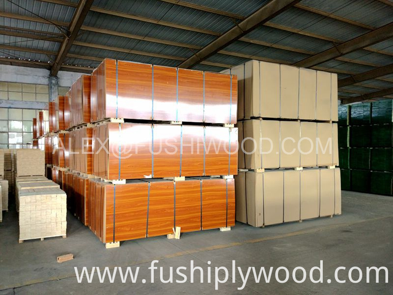 Fushi Wood Group supply formwork plywood , with 30 years experience in this industry .  Every month 3000 CBM to worldwild .   Price is absolutely competitive . Quality meet ISO 9001 certification .  Please contact with us if any interesting .