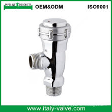 High Quality Brass Angle Valve