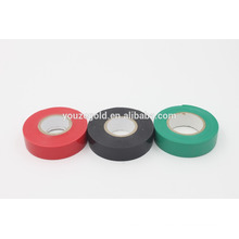 Laço de empate de PVC Garden Tie