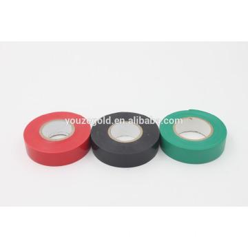 PVC Garden Tie cable tie