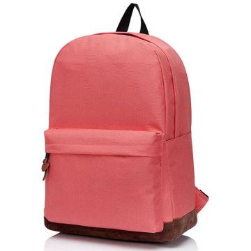High Class Student Female Girls Trolley School Bag