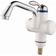 Instant Hot Water Tap Electric Faucet Kitchen
