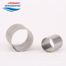 Высокое качество металл Рашига кольцо