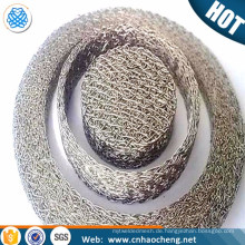 0.21mm Gas und flüssiger Filter-Maschendraht- / Maschendraht-Schirm-Wasserfilter- / Standard-Edelstahl-Maschendraht für Filter