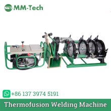 Pe Welding Machine Termofusion