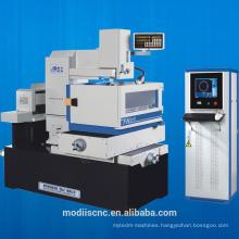 high efficiency wire cutting machine FH-300C model
