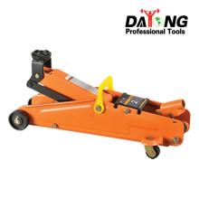 T0070101 Hydraulic Floor Trolley Car Lifting Jack 2.25Ton