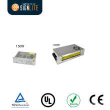 IP33 Indoor LED Power Supply