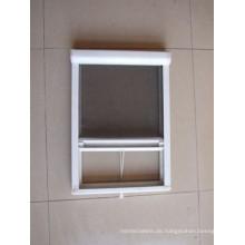 Fiberglas Fensterschirm (FHSD-1007)