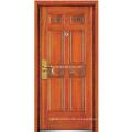 Stahl-Türen (FXGM-A106)