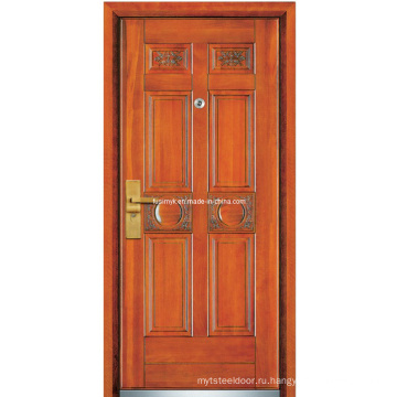 Стальные двери (компания fxgm-А106)