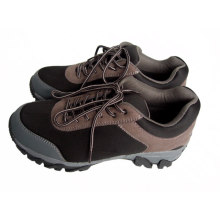 Outdoor Water Proof Traning Shoes