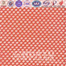 P231,laundry basket mesh fabric