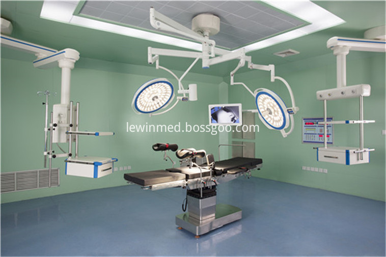 Led Operation Light 15
