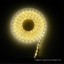SMD3528 60LED/M IP64 Flexible LED Strip