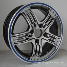 Alloy Wheel (HL630)