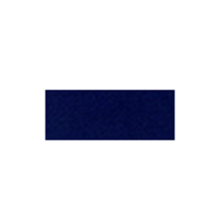 Fournisseurs 2017 en Chine Direct Blue 70 D-RGL 100%