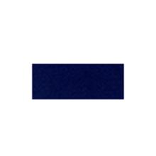 2017 fornecedores China Direto Azul 70 D-RGL 100%