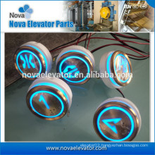 High Quality NVBN531 HOP Push Botton