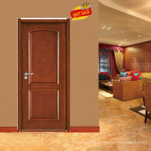 Sculpture sur portes porte en bois porte en bois teck ossatures de bois en teck