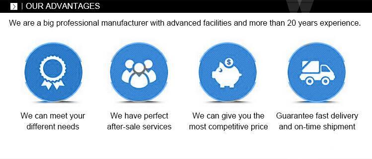 4-our advantages