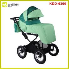 Gute Qualität neuer Entwurfsfabrik-Baby-Spaziergänger